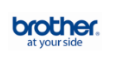 client-brother