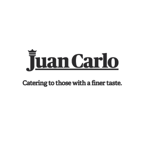 jc logo in black with tagline - clem official