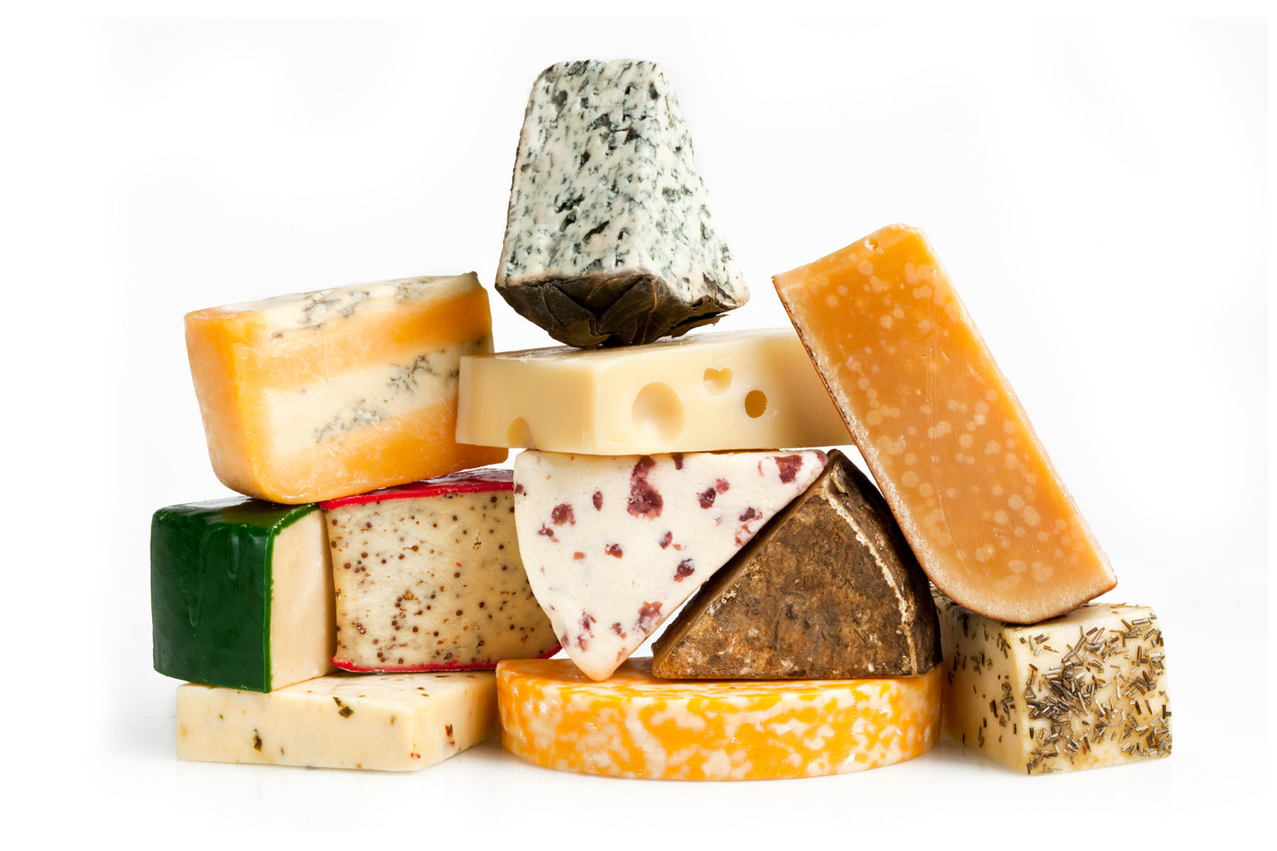 cheese catering