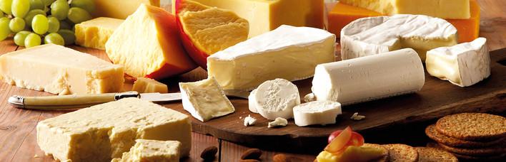 cheese manila catering