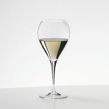 Image from WineEnthusiast.com