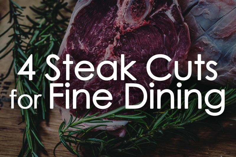 catering-in-manila-steak