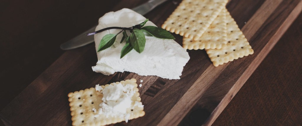cheese juan carlo