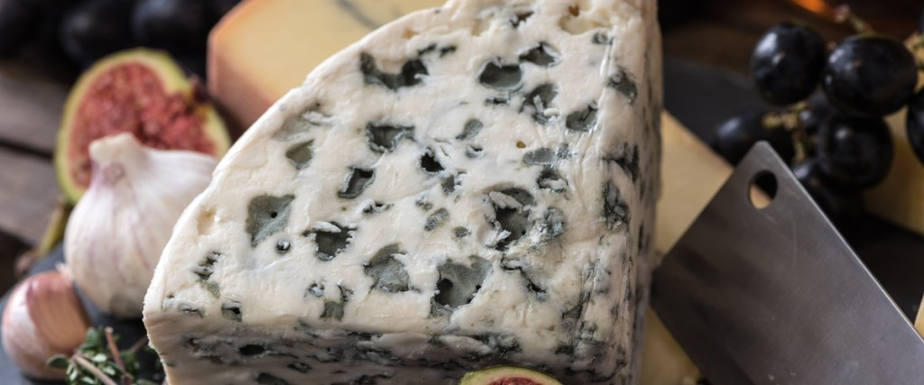 cheese juan carlo 2