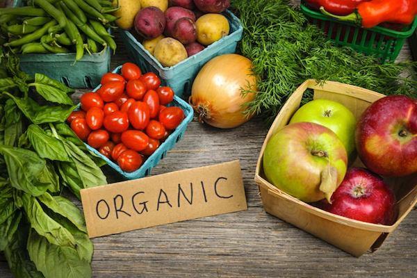 organic juan carlo