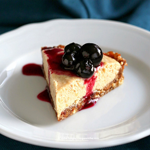 Blueberry-Cheesecake-Juan-Carlo