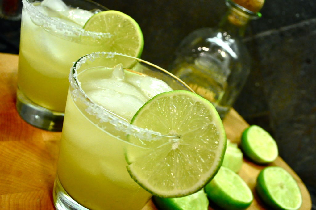 (Source: http://fedandfit.com/2012/02/21/the-fed-and-fit-skinny-margarita/)