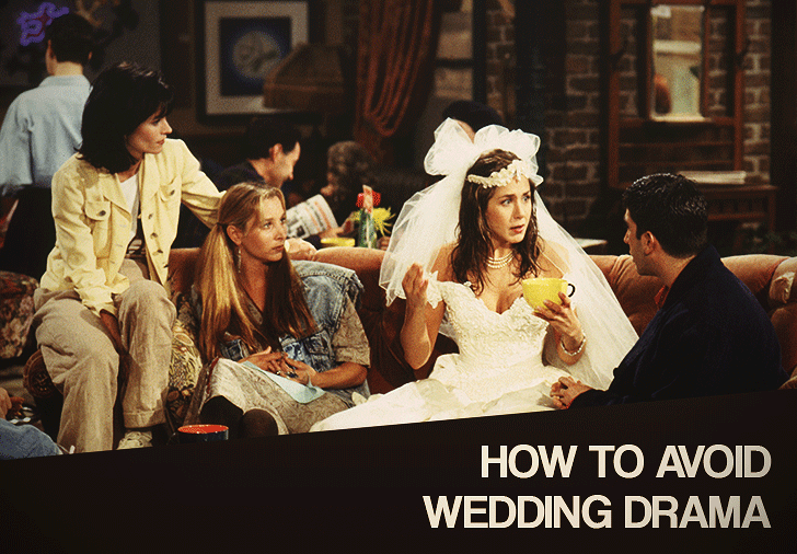 How-to-Avoid-Wedding-Drama-JUAN-CARLO