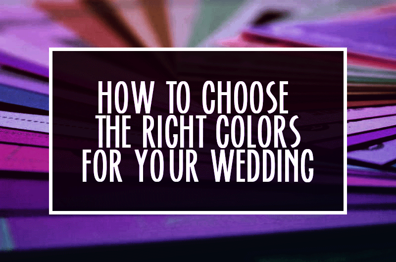 How-to-Choose-the-Right-Colors-for-Your-Wedding-JUAN-CARLO