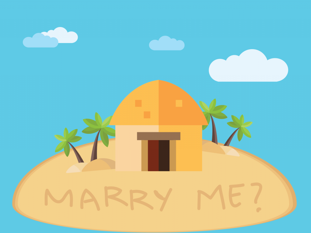 Destination Proposal