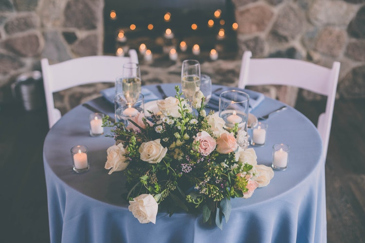 What Makes Your Wedding Theme Special