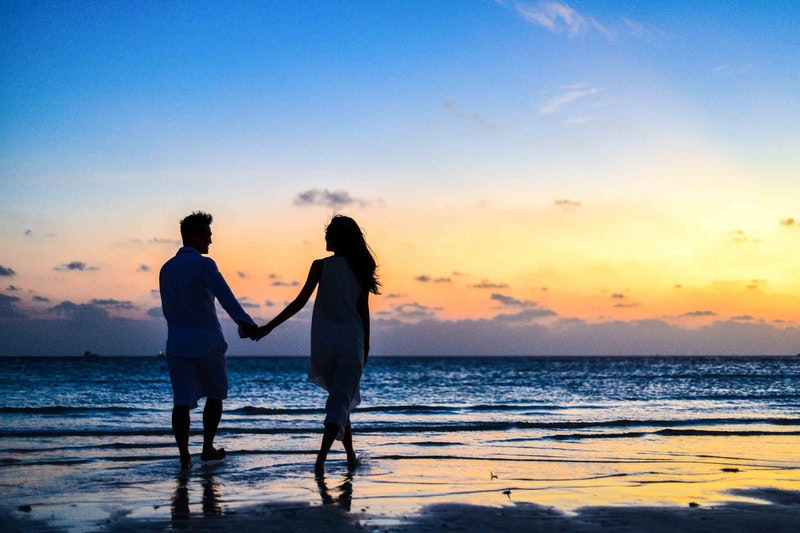 3 Reasons to Get Married in the Philippines