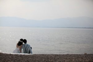 Your Ultimate Batangas Beach Wedding Package