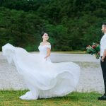 3 Best Venues For Your Tagaytay Wedding