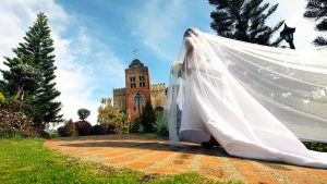 Experience Paninilbihan Through Wedding Venues in Batangas
