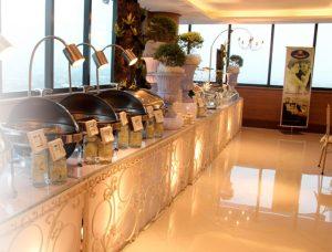 4 Popular Venues In Metro Manila For Your Corporate Event