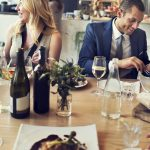 3 BEST MAIN COURSES TO SERVE FOR THE NEXT CORPORATE LUNCH
