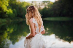 Prospering Love Amidst The Pandemic: 7 Advantages Of A Quarantine Wedding