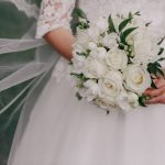6 Tips When Planning A Summer Wedding