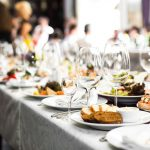 6 Reasons You Need To Attend A Food Tasting Event