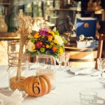 How To Plan A Bridesmaid Luncheon