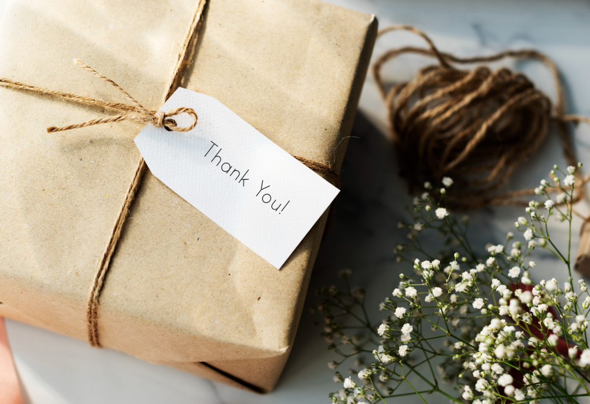 Get Bridesmaid Gifts
